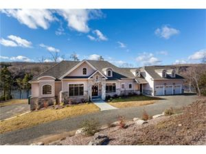 Lake Zoar – Lot19 Fiddlehead Rd, Oxford