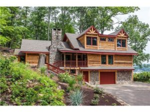 Candlewood Lake Real Estate - 3 Willow Ln, New Fairfield
